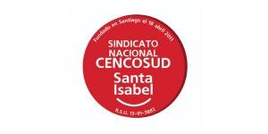 SINDICATO SANTA ISABEL