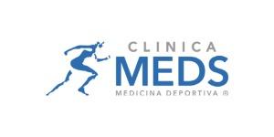 Clinica meds