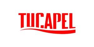 tucapel